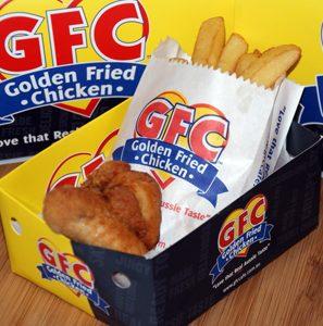 GFC---Golden-Fried-Chicken-Box-2-250px