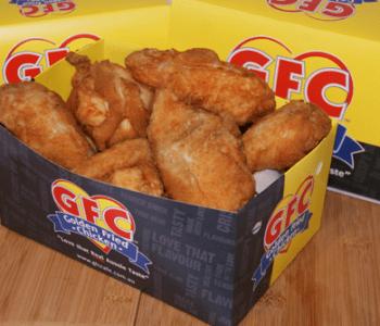 GFC---Golden-Fried-Chicken-Box-4-500px