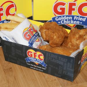 GFC---Golden-Fried-Chicken-Chips---Box-6-500px