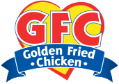 GFC Cafe – Golden Fried Chicken