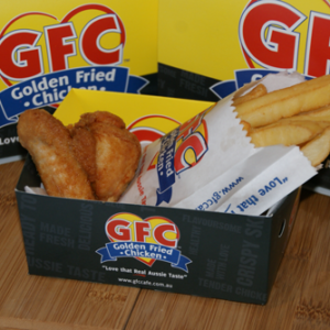 GFC---Golden-Fried-Chicken-Box-1-500px