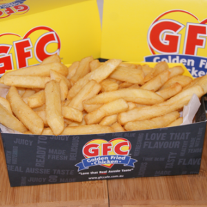 GFC---Golden-Fried-Chicken-Chips---Box-3-500px