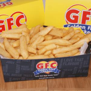 GFC---Golden-Fried-Chicken-Chips---Box-3-500px